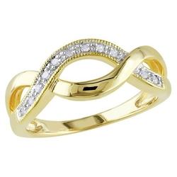 Target - Diamond Ring