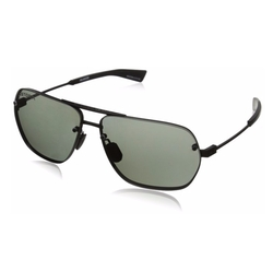 Under Armour - Hi-Roll Storm Polarized Sunglasses