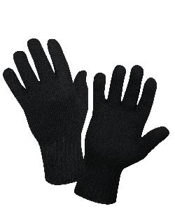 Rothco  - Military Wool Glove Liners