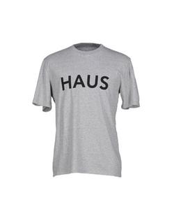 Haus Golden Goose - T-Shirt