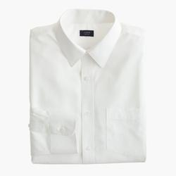 J.Crew - Ludlow Traveler Shirt