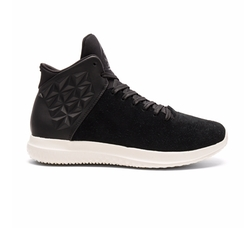 Brandblack - Shadow Sneakers