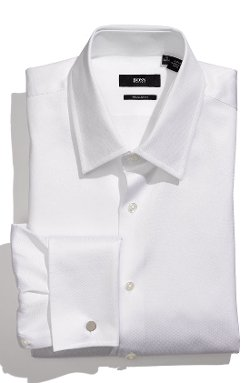 Boss Hugo Boss - Lawrence US Dress Shirt