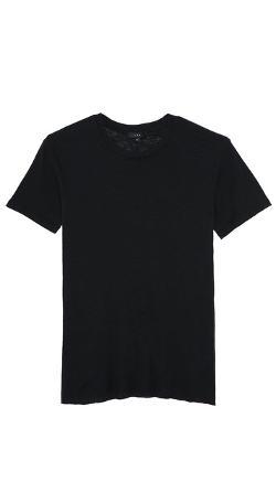 IRO  - Erisse T-Shirt