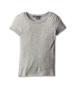 Vince Kids  - Favorite T-Shirt
