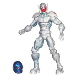 Hasbro - Marvel Iron Man - Ultron Figure