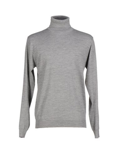 Daniele Alessandrini - Turtleneck Sweater