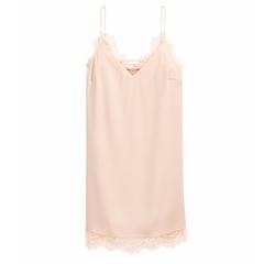H&M - Slip-Style Dress