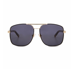 Pared Eyewear - Uptown & Downtown Sunglasses