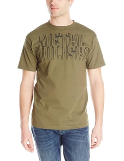 Metal Mulisha - Border T-Shirt