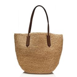 J Crew - Market Tote Bag