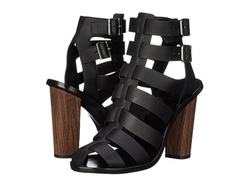 Vince - Nicolette Chunky Heel Sandals
