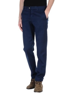 Shaft Deluxe - Casual Pants