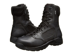 Danner - Kinetic GTX Boots