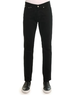 Givenchy  - Slim Denim Pants
