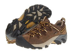 Keen  - Targhee II Running Shoes