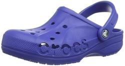 Crocs - Unisex Baya Clogs