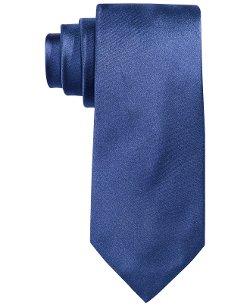 Lauren Ralph Lauren  - Ascot Silk Tie
