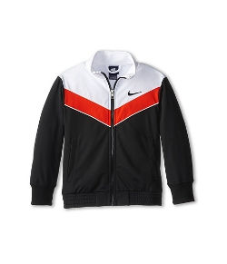 Nike - Big Kids Victory Track Jacket