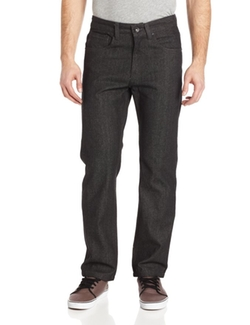 Southpole  - Basic Raw-Jeans