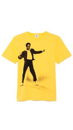 Opening Ceremony  - Elvis T-Shirt