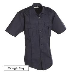 Fechheimer - Phantom LT RS Short Sleeve Shirt