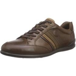 Ecco  - Chander Sneakers