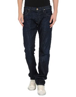 Citizen Of Humanity By Jerome Dahan  - Denim Pants