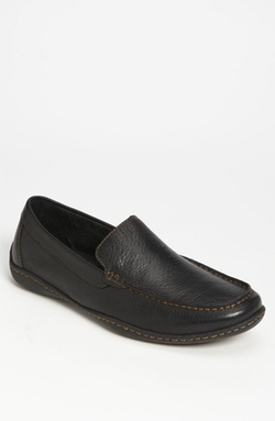 Børn - Harmon Loafer Shoes