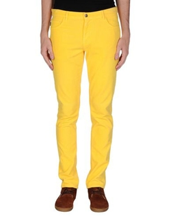 Moschino - Casual Chino Pants