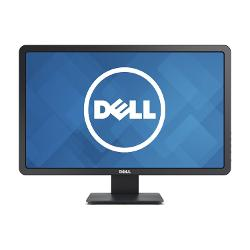 Dell  - E2014T Touch Screen LED-Lit Monitor
