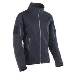 Tru Spec 24 7  - Tactical Softshell Jacket