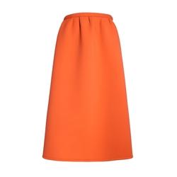 Sydney-Davis - Dolls Rock II Skirt