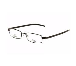 Adidas - Full Rim Optical Eyeglasses