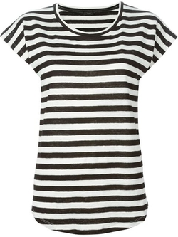 Joseph - Striped T-Shirt