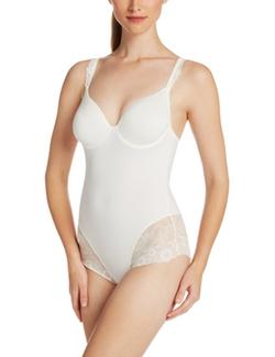 Simone Perele - Caressence Bodysuit