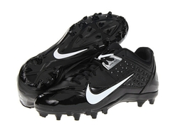 Nike - Alpha Strike Td Football Cleats