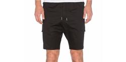Zanerobe - Salerno M.U. Shorts