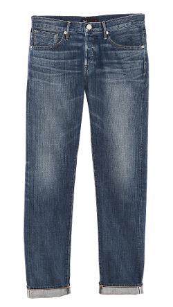 3x1  - M3 Prince Jeans
