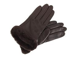 UGG  - Classic Conductive Leather Smart Glove