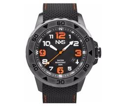 NXS - Torstein Sport Watch