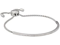 Michael Kors - Brilliance Pave Bar Bracelet