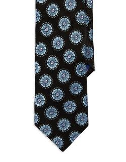 Ted Baker  - Floral Tie