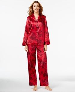 Morgan Taylor - Pajama Pants Set