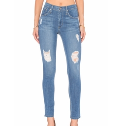 James Jeans - High Class Skinny  Jeans