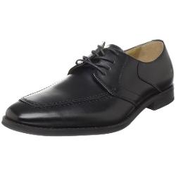 Bass - Abilene Oxford Shoes