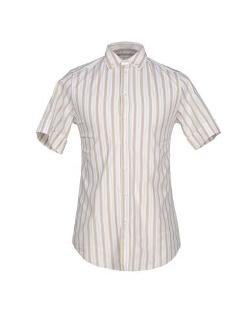 D&g - Stripe Shirt