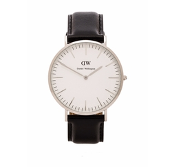 Daniel Wellington - Sheffield 40mm Watch