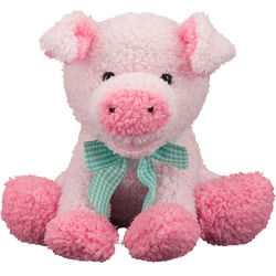 Melissa & Doug - Meadow Medley Piggy