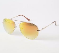 Asos - Aviator Sunglasses